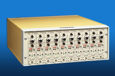 2200 System - Signal Conditioning Amplifier image