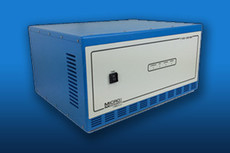 System 7100 Data Acquisition System image
