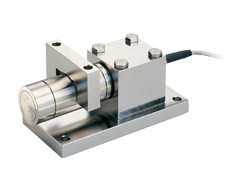 kis-8 Load Cell