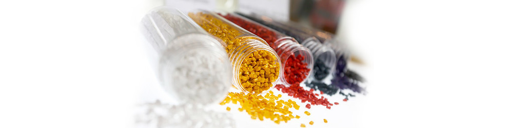 Process Granules and Powders page banner