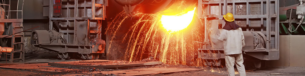 Tilting Rotary Furnace page banner