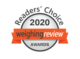 Weighing Review Readers Choice Awards 2020