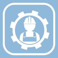 Custom Products icon